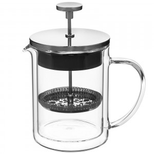 maku-kitchen-kahvi-tee-pressopannu-600ml