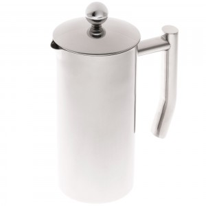 maku-kitchen-kahvi-tee-pressopannu-800ml