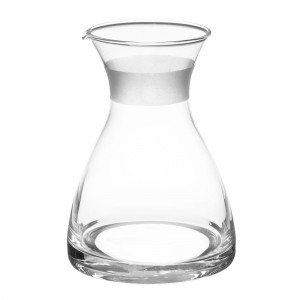 maku-kitchen-kahvi-tee-maitokannu-300ml