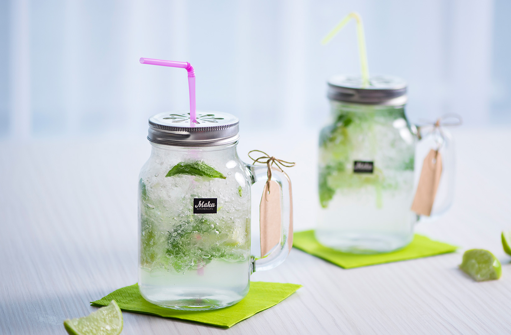 maku-kitchen-inspiraatio-reseptit-virgin-mojito