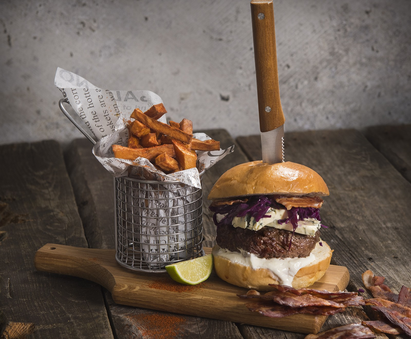 maku-kitchen-inspiraatio-reseptit-street-food-burger